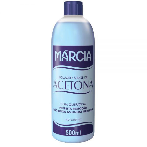 acetona-marcia-500ml