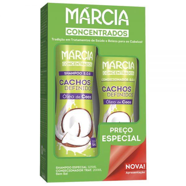 cartucho_cachos_concentrados