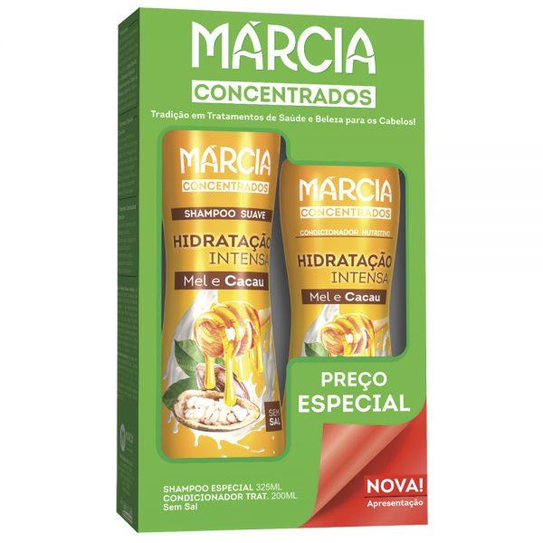 cartucho_hidratacao_concentrados
