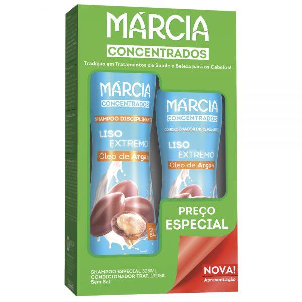 cartucho_lisos_concentrados