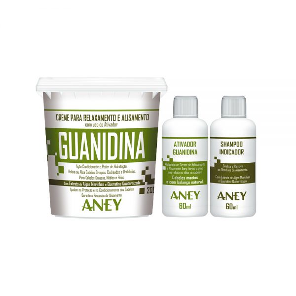 guanidina_aney