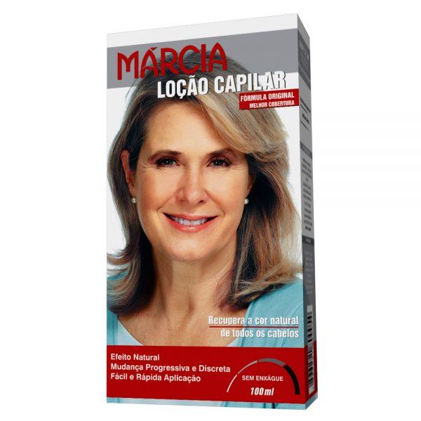 locao-capilar-feminina