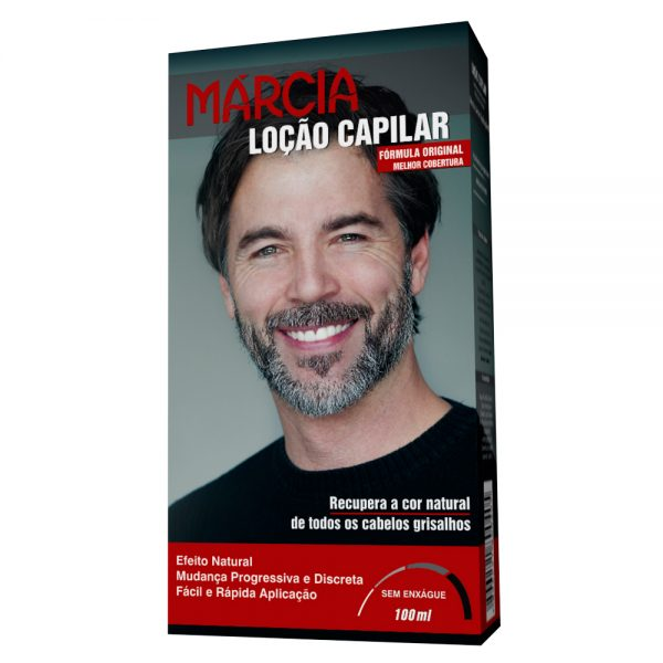 locao-capilar-masculina
