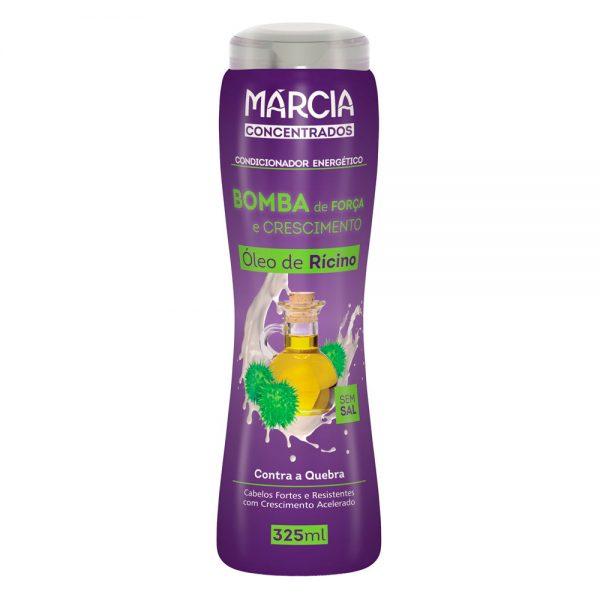 marcia_concentrados_condicionador_bomba_de_forca_e_crescimento