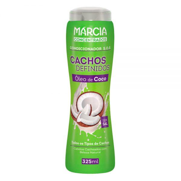 marcia_concentrados_condicionador_cachos_definidos