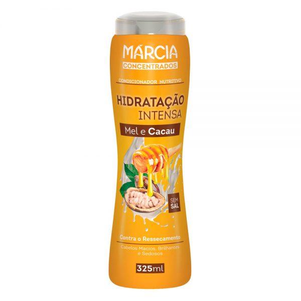 marcia_concentrados_condicionador_hidratacao_intensa