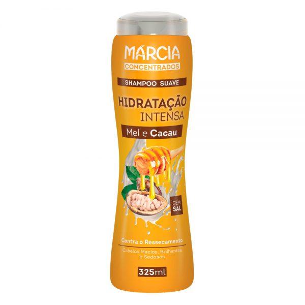 marcia_concentrados_pack_shampoo_hidratacao_intensa
