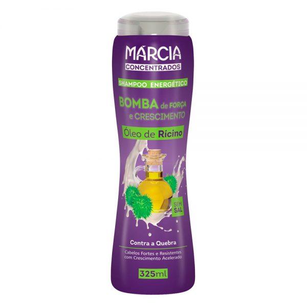 marcia_concentrados_shampoo_bomba_de_forca_e_crescimento