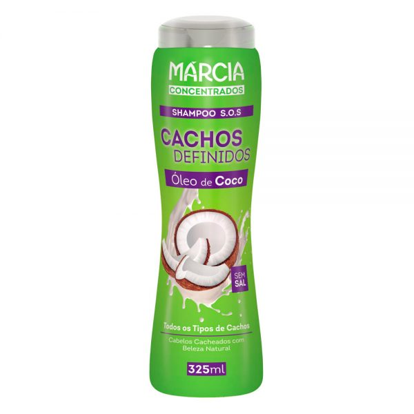 marcia_concentrados_shampoo_cachos_definidos