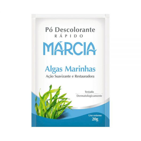 po-descolorante-algas-marinhas-20g
