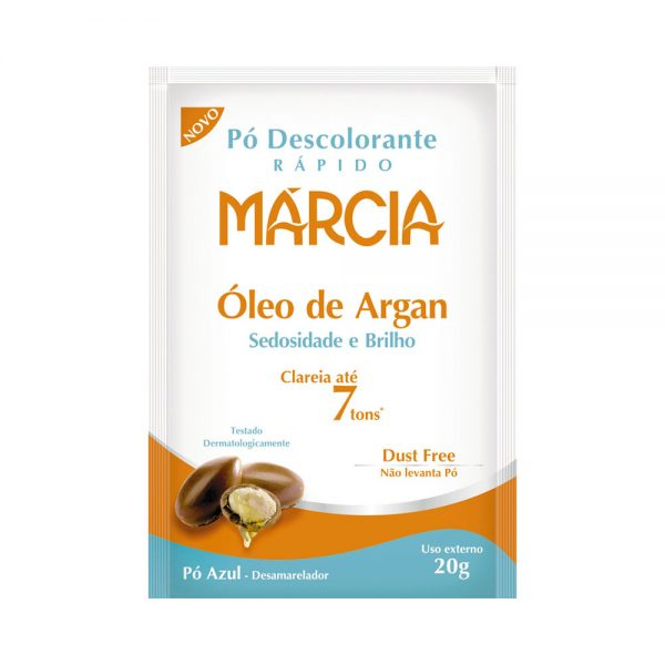 po-descolorante-argan-20g