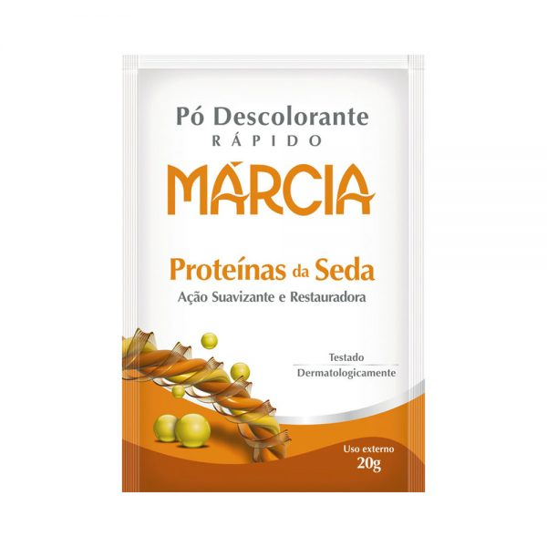 po-descolorante-proteínas-da-seda-20g