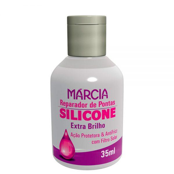 silicone-marcia-extra-brilho