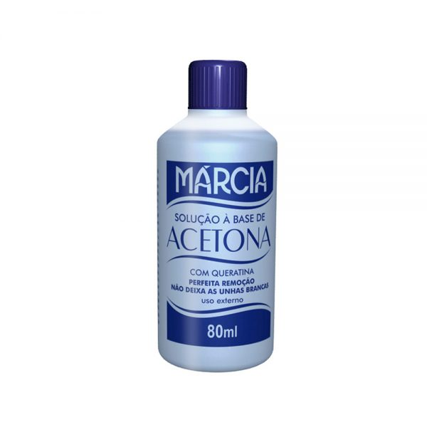 acetona_marcia_80ml