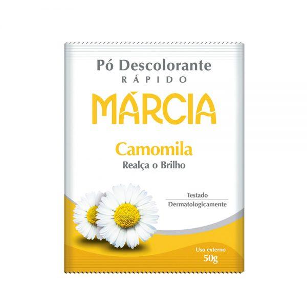 po_descolorante_50_camomila