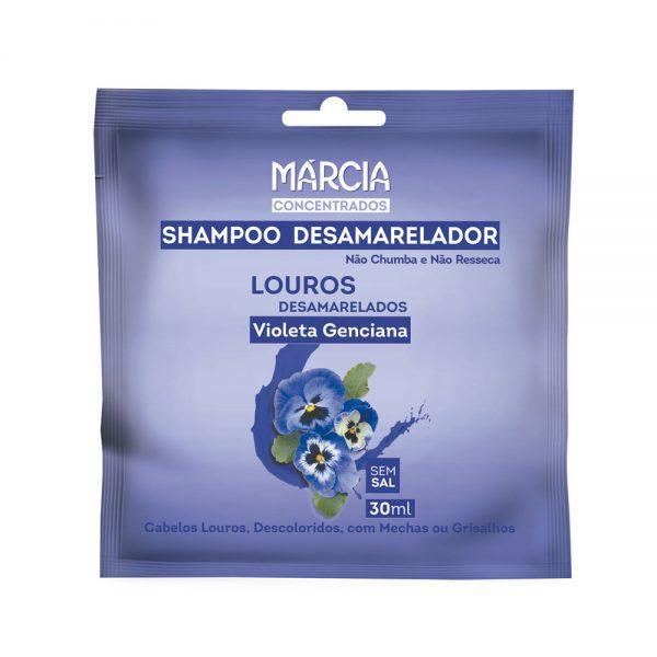 sache-shampoo-desamarelador_v2