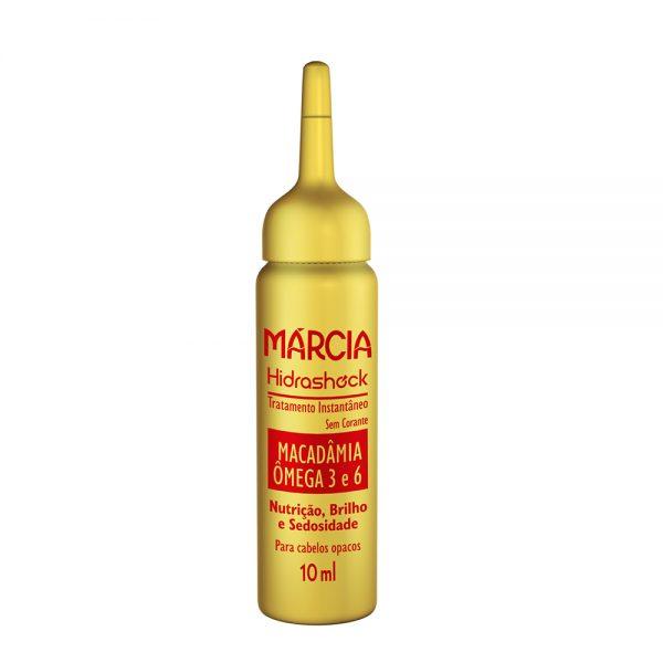 ampola_hidrashock_macadamia_omega_3_6
