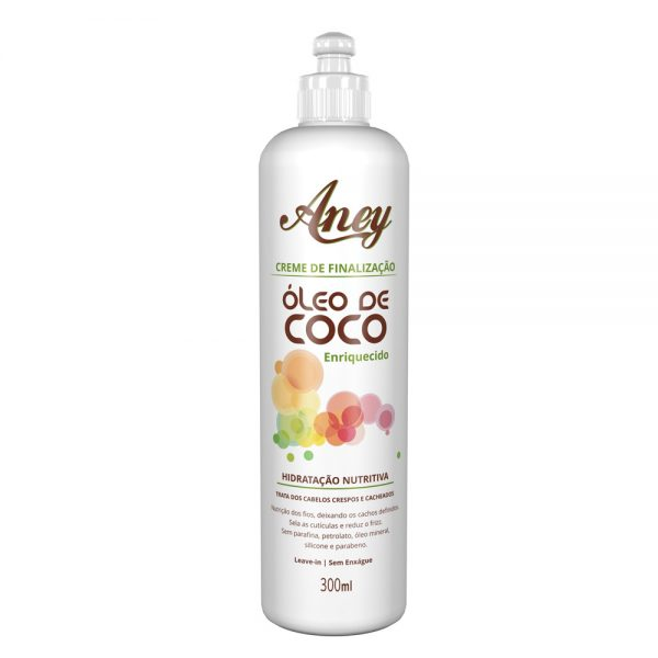 creme-pentear-aloe-brilho-oleo-de-coco