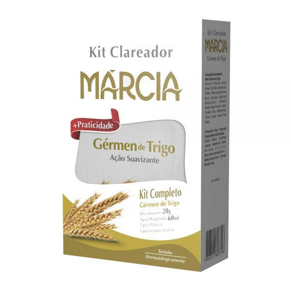 kit-clareador-trigo